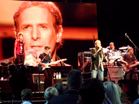 MICHAEL BOLTON - ROYAL ALBERT HALL - NOV 2009